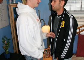Alex & Cohen