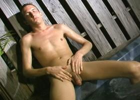 Matthew Summers Solo