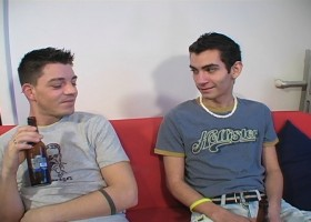 Corey & Donavin
