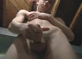 Corey Stevens Solo 2