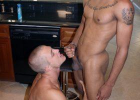 Dustyn and Ty