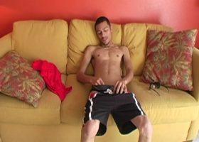 Jesiel Alvarado Solo 3