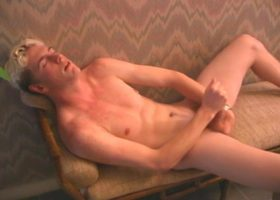 Twink Adam Kincaid